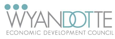 Wyandotte Economic Development Council