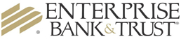 Enterprise Bank & Trust - Click logo to view site