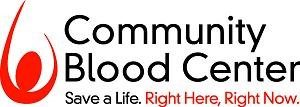 Hy-Vee Arena Community Blood Drive @ HyVee Arena / Suite 103 / North side of arena | Kansas City | Missouri | United States