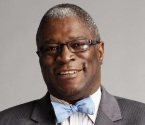 May 2018 Luncheon - Mayor Sly James @ Neff Packaging Systems | Kansas City | Kansas | United States