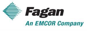 Emcor Services Fagan