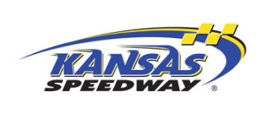 Day at the Races at KS Speedway @ Kansas Speedway | Kansas City | Kansas | United States