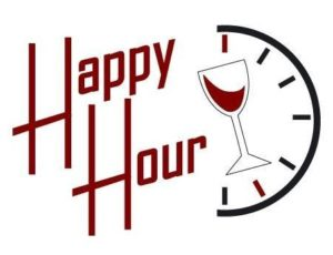 Happy Hour at Argosy Casino Hotel & Spa @ Argosy Casino Hotel & Spa / Lucky Taco Restaurant | Riverside | Missouri | United States