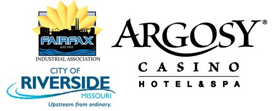 Happy Hour At Argosy Casino Hotel Spa Fairfax Industrial