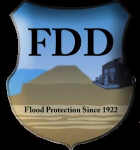 Fairfax Drainage District