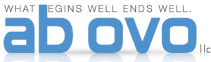 ABOVO, LLC