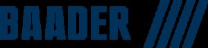 BAADER LINCO, Inc