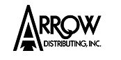 Arrow Distributing, Inc.