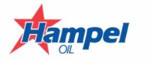 Hampel Oil