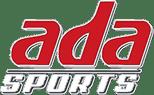 ADA Sports & Rackets, LLC