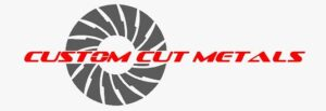 Custom Cut Metals