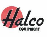 Halco, Inc.