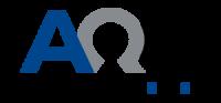 Alpha-Omega Geotech, Inc