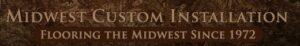 Midwest Custom Installation
