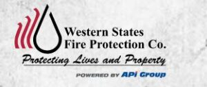 National Fire Suppression