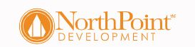 NorthPoint Development/Kaw Point Industrial Building