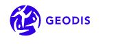 Geodis Logistics LLC