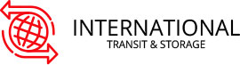 International Transit Storage