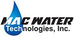 MAC Water Technologies