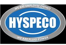 Hyspeco
