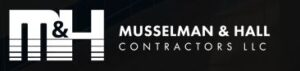 Musselman & Hall Contractors, LLC