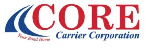 Core Carrier Corp. Inc.