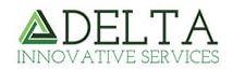 Delta Innovative Services