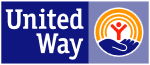 United Way of Wyandotte County