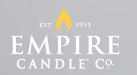 Empire Candle Co, LLC