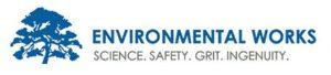 Environmental Works Inc.