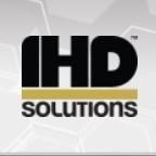 IHD Solutions