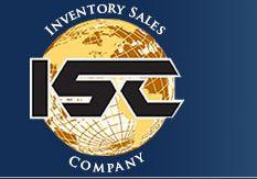 Inventory Sales