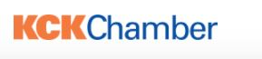 KCK Area Chamber of Commerce