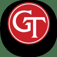 Groendyke Transport, Inc.