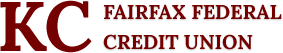 KC Fairfax Federal Credit Union