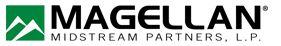 Magellan Midstream Partners Lab