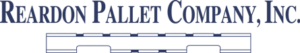 Reardon Pallet Company, Inc