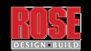 Rose Design Build, Inc.