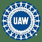 UAW Local 31