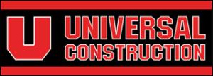 Universal Construction Company, Inc.