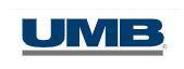 United Missouri Bank (UMB)