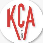 K.C. Abrasive Company, LLC