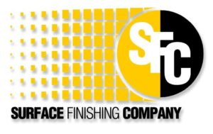 Surface Finishing Company