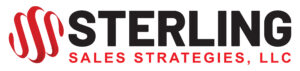 Sterling Sales Solutions, LLC