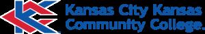 Kansas City Kansas Community College (KCKCC)
